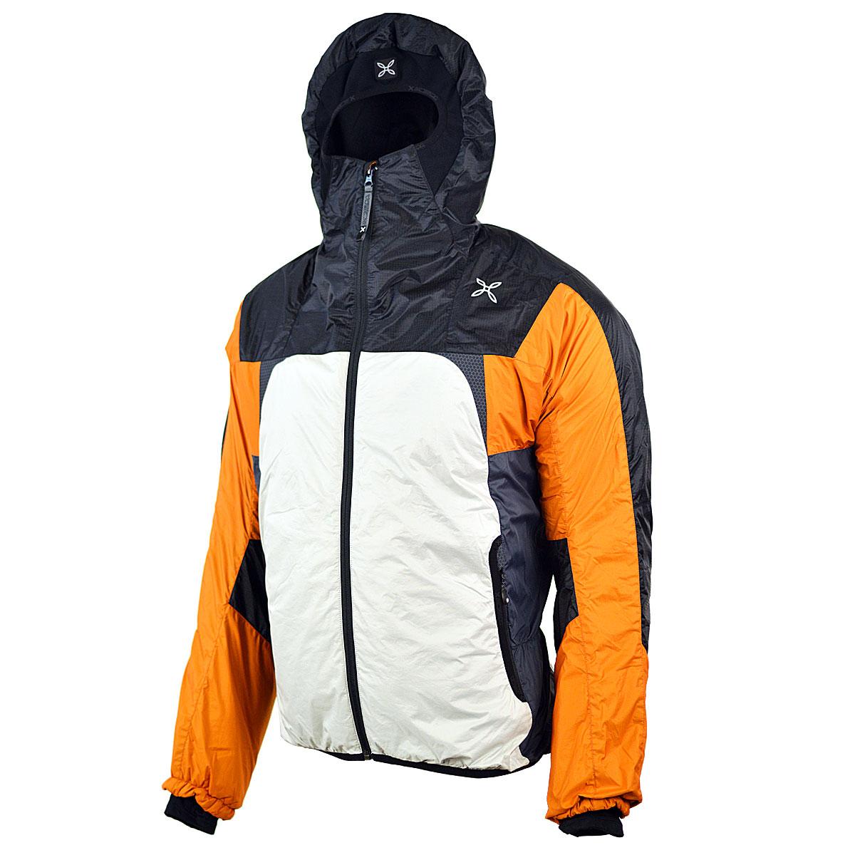 Montura Montura giacca uomo giacca Montura sci sci giacca uomo pwdfwX b71b8b5361e